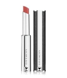 Givenchy Le Rouge-à-Porter Lippenstift