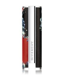 Givenchy Le Rouge Lippenstift Hülle