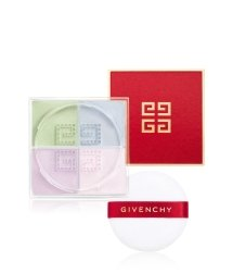 Givenchy Lunar New Year Loser Puder