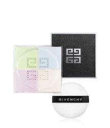 Givenchy Prisme Libre Loser Puder