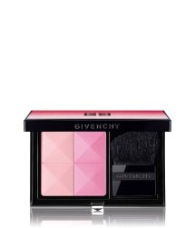 Givenchy Spring Collection Rouge