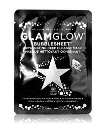GLAMGLOW Bubblesheet Tuchmaske