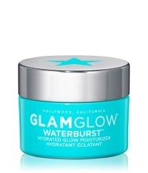 GLAMGLOW Waterburst Gesichtscreme