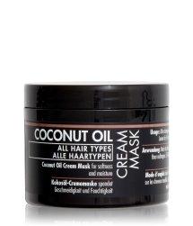 GOSH Copenhagen Coconut Oil Haarmaske