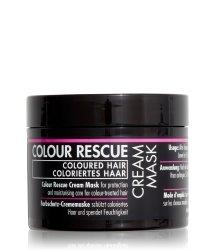 GOSH Copenhagen Colour Rescue Haarmaske
