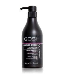 GOSH Copenhagen Colour Rescue Haarshampoo