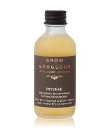 Grow Gorgeous Intense Haarserum