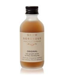 Grow Gorgeous Original Haarserum