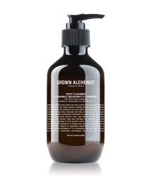 Grown Alchemist Body Cleanser Chamomile, Bergamot & Rosewood Duschgel