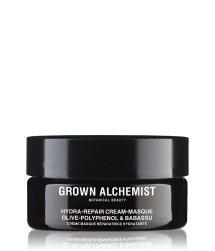 Grown Alchemist Hydra-Repair Olive-Polyphenol & Babassu Gesichtsmaske