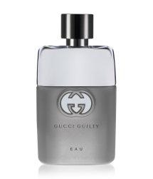 Gucci Guilty Eau Pour Homme Eau de Toilette