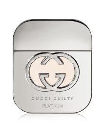 Gucci Guilty Platinum Eau de Toilette