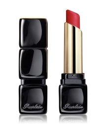 Guerlain KissKiss Lippenstift