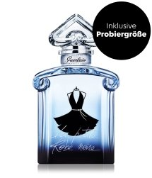Guerlain La Petite Robe Noire Eau de Parfum