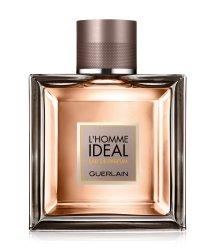 Guerlain L'Homme Idéal Eau de Parfum
