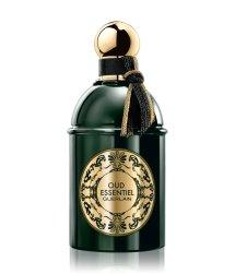 Guerlain Oud Essentielle Eau de Parfum