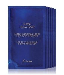 Guerlain Super Aqua Tuchmaske