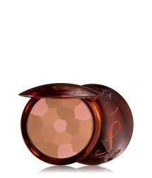 Guerlain Terracotta Light Bronzingpuder