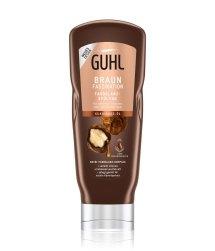 GUHL Braun Faszination Conditioner