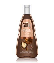 GUHL Braun Faszination Haarshampoo