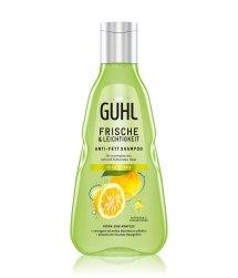 GUHL Frische & Leichtigkeit Haarshampoo