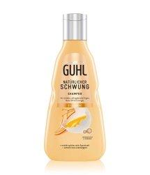 GUHL Natürlicher Schwung Haarshampoo