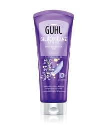 GUHL Silberglanz & Pflege Haarkur