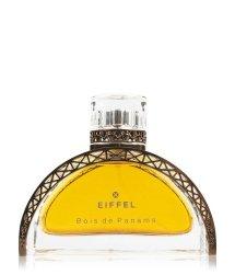Gustave Eiffel Bois de Panama Eau de Parfum