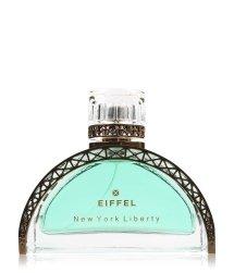 Gustave Eiffel New York Liberty Eau de Parfum