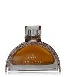 Gustave Eiffel Porto Vintage Eau de Parfum
