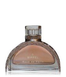 Gustave Eiffel Rose de Paris Eau de Parfum