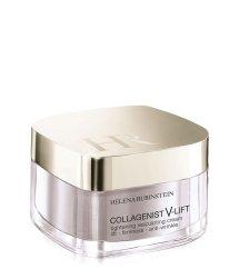 Helena Rubinstein Collagenist V-Lift Gesichtscreme