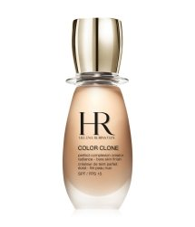 Helena Rubinstein Color Clone Flüssige Foundation