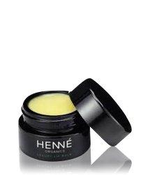 HENNÉ ORGANICS Luxury Lippenbalsam