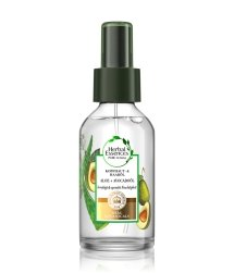 Herbal Essences Aloe + Avocadoöl Haaröl