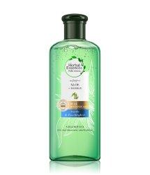 Herbal Essences Aloe + Bambus Haarshampoo