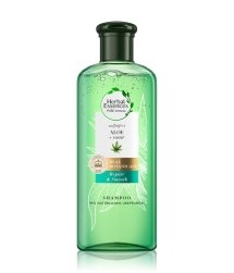 Herbal Essences Aloe + Hanf Haarshampoo