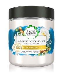 Herbal Essences Marokkanisches Arganöl Maske Haarmaske