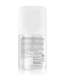 HIDROFUGAL Classic Deodorant Spray