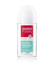 HIDROFUGAL Dusch-Frische Deodorant Roll-On