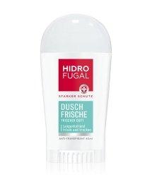 HIDROFUGAL Dusch-Frische Deodorant Stick