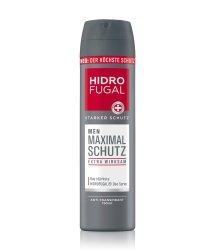 HIDROFUGAL Maximal Schutz Deodorant Spray