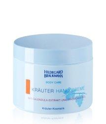 Hildegard Braukmann Body Care Kräuter Handcreme