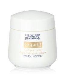 Hildegard Braukmann Exquisit Collagen Gesichtscreme
