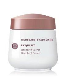 Hildegard Braukmann Exquisit Dekolletécreme