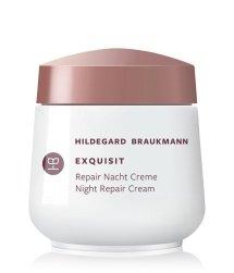 Hildegard Braukmann Exquisit Nachtcreme