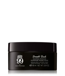 House 99 by David Beckham Haircare Smooth Back Haarpaste