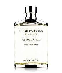 Hugh Parsons 99. Regent Street Eau de Parfum