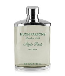 Hugh Parsons Hyde Park After Shave Splash