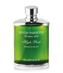 Hugh Parsons Hyde Park Eau de Parfum